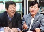 유튜브 정치 토크쇼 '독한 청문회' 시즌Ⅱ