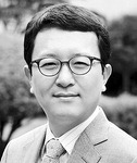 [세상읽기] 바이든시대 한반도 평화프로세스 시즌2 기대 /차창훈