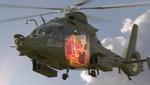 KAI '헬기서 드론 조종' 기술 개발 나선다