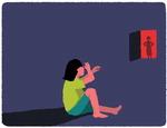 해피-업 희망 프로젝트 <52> 지적장애 민정 양