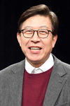 국민의힘 부산시장 후보에 박형준