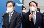 1년 후 대선, 부산·서울시장 선거 결과가 판 흔든다