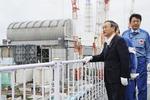 후쿠시마 원전사고 10년 <상> 국내 원전 안전 현주소