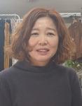 """""""개성 넘치는 마을 김해 대표 명소화에 작은 힘 보태고 싶어"""""""