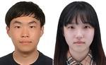 와이즈유 드론공학 졸업생 2명, 각각 교통·측량학회장상 수상