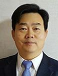 한국스포츠산업경영학회장에 동아대 오응수 체육학과 교수