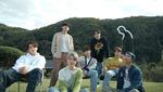 그래미 후보 오른 BTS…한국 최초 시상식 공연도