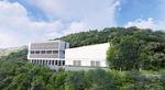 드론 기업 육성·신기술 개발…한국 대표 전문가 양성 요람