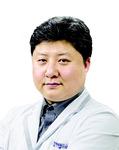 [심재원의 한방 이야기] 환절기 호흡기 관리와 키 성장