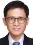 [동정] 동서대 객원교수로 초빙 外