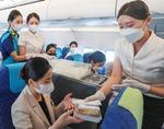 부산 '관광비행 수학여행' 본격화…위기의 항공업계 새 활로 가능성