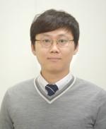 [기자수첩] 부산경찰 내부 성범죄 '쉬쉬'…피해자 인권 뒤 숨지말라 /박호걸