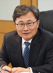 동명대 새 총장에 전호환 부산대 전 총장
