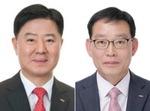 부산은행장 최종후보군 안감찬·명형국…빈대인 행장 용퇴