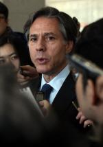 美 국무·국방장관 17일 첫 방한…한미 2+2 회담 참석