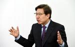 """""""MB 시절 반대한 동남권신공항, 가덕 아닌 밀양 막은 것"""""""