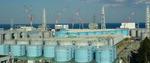 후쿠시마 원전사고 10년 <하> '오염수 공포' 대책은 없나