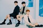 평행세계 속 세 멤버의 성장스토리