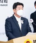 [4·7 현장 '줌인'] 여당, 박형준 사찰 연루의혹 문건 십자포화…朴은 법적대응 엄포