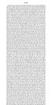 60여개 언어 담은 '피네건의 경야'…세계서 가장 읽기 힘든 소설