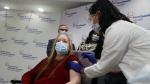 WHO, J&J 코로나19 '1회 접종' 백신 긴급사용 승인