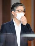 시한부 장관, LH 개편설…2·4주택대책 동력 잃나