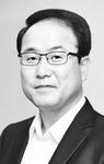 [국제칼럼] 김영춘과 박형준 /손균근