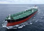 한국조선해양 8230억 원 규모 선박 10척 수주