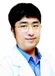 [이수칠의 한방 이야기] 심장 생명력 키우는 협심증 한방치료