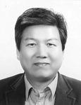 [과학에세이] 기업의 화두는 디지털 트랜스포메이션 /장종욱