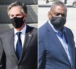 한국, 18일 미국 국무·국방과 '2+2' 회의