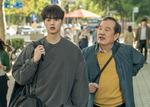 발레를 시작한 70대, 스승으로 나선 20대…tvN 새 드라마 '나빌레라'