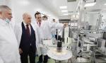 러시아서 '가짜 백신 접종 증명서' 거래 확산