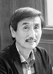 [김용석 칼럼] 캐릭터 변수와 '어쩌다 정치인'