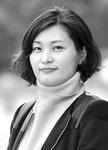 [국제칼럼] 피로 물든 미얀마의 봄 /이은정
