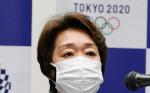 도쿄올림픽, 해외 관중 수용않는 방침 공식 결정