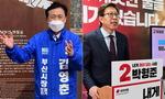 '부산발전 적임자론' 우세 속 '정권심판론' 대두