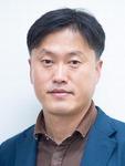 [기고] 수량 다른 낙동강 본류·서낙동강, 통합물관리 통해 생태계 지키자 /김구환