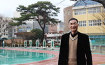 박현주의 그곳에서 만난 책 <102> 김호준 작가의 장편소설 '디그요정'
