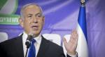 """이스라엘,코로나 감염 지표 뚜렷한 개선…총리 """"봉쇄조치 취할 필요 없어"""""""