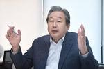 [김경국의 정치 톺아보기] 정권교체 사활 건 야당…'마지막 역할론' 김무성 등판할까