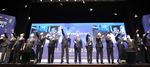 '국가균형발전의 날' 지정 염원을 담아