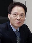 부산상공회의소 신임 사무처장에 박종민