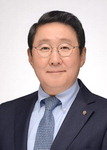 [CEO 칼럼] '일양래복(一陽來復)'을 기약하며 /최용석