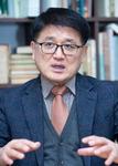 """""""중앙·지방정부 정책·전략 수립에 기여할 것"""""""