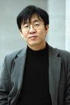 부산국제영화제 새 집행위원장에 허문영 씨