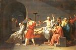 서부국과 함께하는 명작 고전 산책 <15> 소크라테스의 '변명' 외 3편-플라톤 (기원전 428년~기원전 347년)