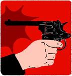 [도청도설] 총기 허용의 역설