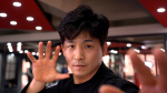 '한국판 이소룡' 황인무를 만나다! 옛법택견을 녹여낸 영화 '아수라도'(고수를 찾아서2)