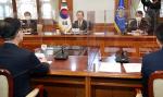 정부 LH사태 재발 방지 대책 다음주 발표